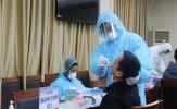 Sáng 22-4: 6 ca mắc mới, 27 tỉnh đã tiêm vaccine COVID-19