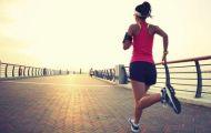 Chạy bộ rèn luyện sức khỏe, giảm cân, cần tập bao lâu mới có tác dụng?