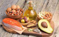 Tác dụng của chất béo lên làn da của phụ nữ
