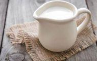 Uống gì vào mùa đông để giữ năng lượng, tăng đề kháng?