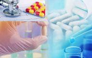 Phát triển các loại thuốc mới trong điều trị bệnh tim mạch