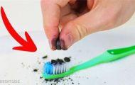 8 mẹo đơn giản giúp làm trắng răng, không ê buốt ngay tại nhà