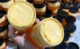 Tràn lan kem dưỡng trắng da dán mác ngoại, giá rẻ bèo
