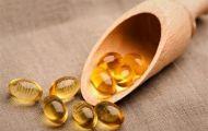 Công dụng thần kỳ của vitamin E ít người biết