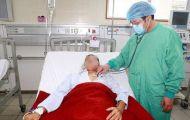 4 người ở Quảng Trị tử vong do 'vi khuẩn ăn thịt người'