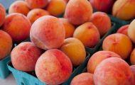 Mỡ bụng chất 'cả tảng' ở vòng 2 cũng sẽ bị diệt sạch nếu bạn chăm ăn 6 loại quả cực quen
