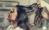 8 cách đơn giản giúp mái tóc dài nhanh siêu tốc
