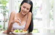 3 sai lầm về bữa sáng làm hỏng dáng người