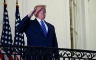 Ông Trump: Sắp có thuốc chữa Covid-19 phát miễn phí cho người Mỹ