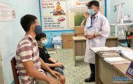 Đề cao cảnh giác với bệnh dại và sốt xuất huyết mùa nắng nóng