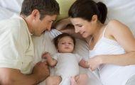 Giải đáp những thắc mắc dễ gây hiểu sai khiến phụ nữ sau sinh tránh thai không hiệu quả