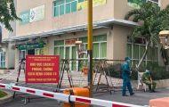 Ca dương tính mới với SARS-CoV-2 ở TP.HCM cả tháng nay chưa ra khỏi thành phố