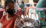 Số ca mắc Covid-19 ở Singapore tăng mạnh, hơn 4.000 người Ấn Độ chết trong 24 giờ