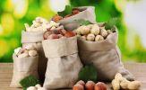 Trẻ nên ăn gì để bảo vệ sức khỏe vào mùa đông?