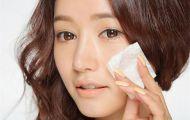 Học hỏi bí quyết dưỡng da của phụ nữ Hàn Quốc ngày lạnh