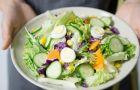 11 thực phẩm mùa hè cực tốt nên ăn hàng ngày để giải nhiệt