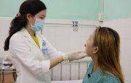 Phát hiện nhiều bệnh về da hiếm gặp