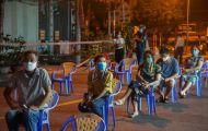 34 ca dương tính với nCoV, Đà Nẵng phong tỏa khu công nghiệp trong đêm