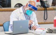 Tình hình dịch COVID-19 ở Mỹ khởi sắc, bang California gỡ bỏ hạn chế đi lại
