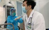 Việt Nam xem xét thận trọng phương án cấp 'hộ chiếu vaccine'
