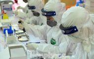 Cập nhật COVID-19: Kết quả xét nghiệm các trường hợp tiếp xúc gần BN 2413