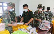 Thêm một khu công nghiệp ở Bắc Giang có ca nhiễm Covid- 19