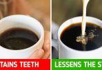 10 cách chăm sóc răng miệng không cần gặp nha sĩ