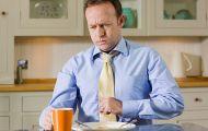 Dấu hiệu bệnh tim: Cơ thể ngày đêm phát tín hiệu 'cầu cứu' này