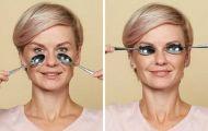 Đánh bay nỗi lo mắt gấu trúc với 4 cách trị thâm quầng mắt sau một đêm