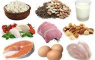 Điểm danh những loại thực phẩm dồi dào omega - 3