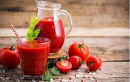 Thực phẩm giảm mỡ nội tạng 'siêu đỉnh', vừa thon gọn vừa giảm gánh nặng để gan thận khỏe