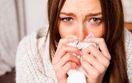 Người bị dị ứng có khả năng cao mắc rối loạn sức khỏe tâm thần