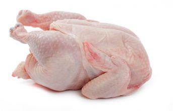 Ăn thịt gà nhiều có tốt không? Ăn bao nhiêu là vừa đủ?