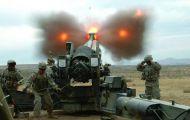 Sự tuyệt vọng của lính đánh thuê Nga dưới làn đạn pháo Mỹ ở Syria